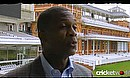 Cricket World TV - Michael Holding On Fire In Babylon - Part Two