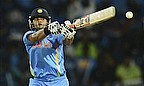 Cricket World TV - IPL 2011 Update - Teams Jostle For Position