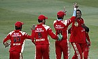 Cricket World TV - IPL 2011 Update - Bangalore Reach Play-Offs