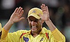 Cricket World TV - IPL 2011 Update - Chennai Retain Their Title