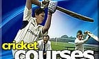 Cricket Coaching Courses By Category