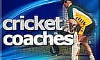 Cricket Coaching Courses By Coach