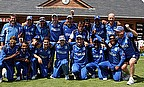 Denmark And Italy Reach ICC WT20 Qualifier