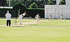 SWALEC Premier Cricket League Latest