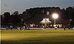 Himley CC Floodlit T20 Action Is Back