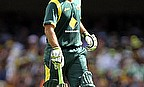 Ponting Flying Home, Warner In As Standby