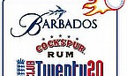 Teams Named For 2011 Barbados Cockspur Club t20 Finals Day