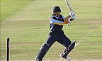 Essex Move To Strengthen Squad Ahead of 2012.