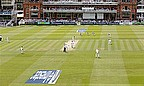England To Host Australia, South Africa, West Indies In 2012