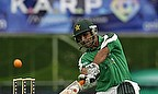 Pakistan Win Fifth Hong Kong Sixes Title