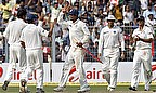 Bravo Century In Vain As India Clinch Series Win