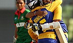 Sri Lanka And Pakistan Qualify For Women's World Cup