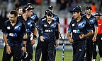 Cricket Video - Tendulkar Falls Short But Kallis Imperious - Cricket World TV