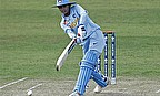 India Women Record Consolation Victory