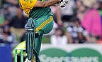 Amla Guides South Africa To Series Win