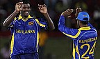Kapugedara Covers For Injuries, Sri Lanka Name Asia Cup Squad