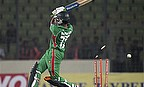 Cricket Video - Asia Cup 2012 - Pakistan Beat Bangladesh - Cricket World TV