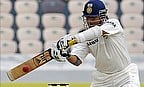 Cricket Video - Tendulkar 100th Hundred - Cricket World TV