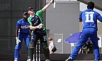 Afghanistan And Ireland Clinch Big Victories