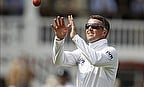 Bowlers Star As England Start With Innings Win