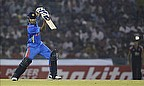 Rahane And Cooper Star As Rajasthan Open With Win