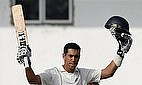 IPL 2012: Delhi Bowl Mumbai Out For 92 On Way To Thumping Win