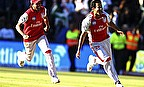 Cricket Video - Impressive Kings XI Outplay Dismal Deccan Chargers - Cricket World TV
