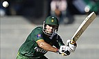 Nasir Jamshed Ruled Out Of Sri Lanka Tour