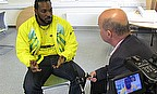 Chris Gayle Included In West Indies ODI Squad