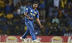 Weerakoon Replaces Injured Herath For End Of Series