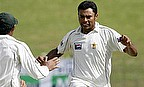 Cricket Video - Kaneria Banned For Life As Pakistan Struggle On And Off Field - Cricket World TV