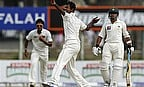 Cricket Video - Record Win For Sri Lanka Over Pakistan In First Test - Cricket World TV