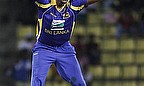 Bowlers Star On Absorbing Day At Pallekele