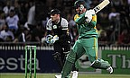 Smith And Kallis In Line For T20 Comeback