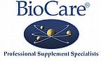 BioCare Launch Expert Supplement Range