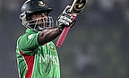 Bangladesh Bounce Back With Easy Win
