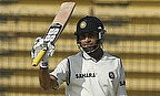 VVS Laxman Retires From International Cricket