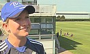 Cricket Video: Susie Rowe Looks Ahead To West Indies Series - Cricket World TV