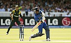ICC World Twenty20 2012 Preview - Sri Lanka