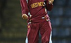 All Over For New Zealand Thanks To Super Narine