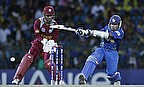 Cricket Video - Samuels Supreme As West Indies Win ICC WT20 2012 - Cricket World TV