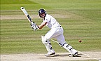 New Balance Sign Jonathan Trott