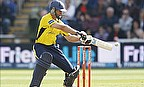 Simon Katich Rejects Hampshire Offer; Moves To Lancashire