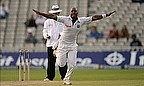 Best Roars West Indies To Victory