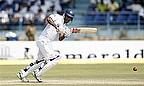 Sri Lanka Charge To Victory Inside Three Days