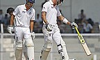 India-England Test Podcasts - Mumbai Review