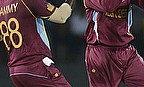 Cricket World Extras - Australia-West Indies Preview