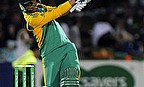 South Africa Take T20 Series With Convincing Win