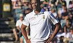 Philander To Miss Second Test, Kleinveldt To Play