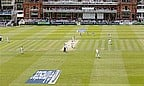 Lord's - The Home Of Cricket Equipment